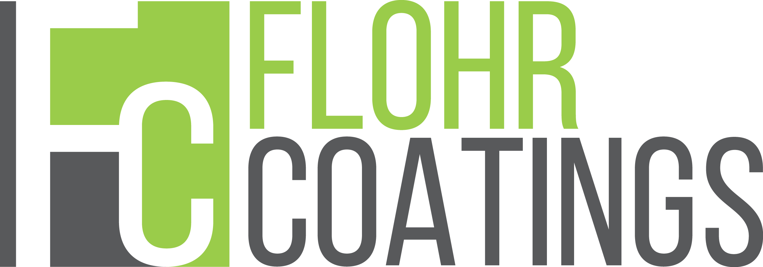 Flohr Coatings, Inc.